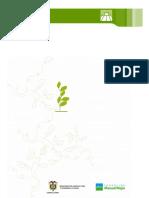 Agro Apl PdfBpa