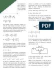 Capacitores PDF