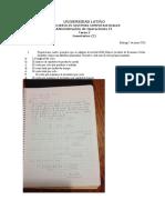 Tarea5 Matos Inventarios (EOQ)