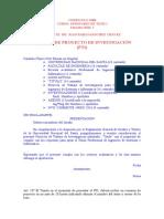 PTI Modelo Esquema 11.04.16