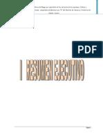 Riego Machaccoyo Perfil