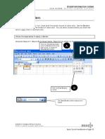 Excel Guide Handbook118