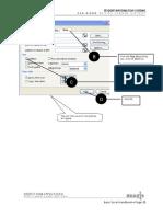 Excel Guide Handbook117