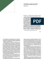 Wirth - Contribución a La Crítica de La Teoría Del Capital Monopolista de Estado