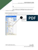 Excel Guide Handbook116
