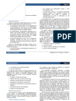 Manual Del Participante Psicoterapia Breve 2016 (17-23)