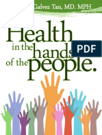Final Health in the Hands of the People