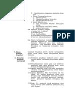 Dokumen Pengadaan Keb-2