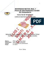 LUIS SANTI - UMRPSFXCH - CONTROL DE CALIDAD FABRICA DE JAMON COCIDO.pdf