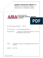 Water Proofing Works - Desert Roofing - Job 28 PDF -Commented 17-5-2016
