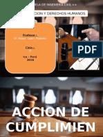 Acción de Cumplimiento.pptx