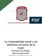 evaluacionintviolencia.pptx