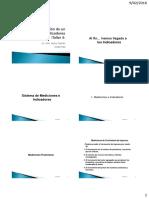 11 Construcción de Indicadores - Presentacion - taller4 (1).pdf