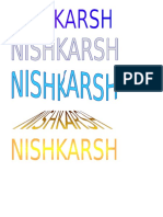 Copy of Noida
