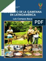 cultivo de gamitana 2015.pdf
