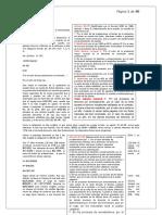 NOTAS DERECHO PROCESAL CIVIL 1