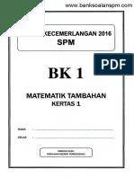 Kertas 1 Pep BK1 SPM Terengganu 2016_soalan (1)