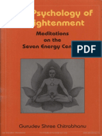 Psychology of Enlightenment 001807 HR