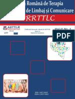 01_rrttlc_nr_2_integral.pdf