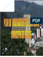 006 - Antecedentes Pot Ibague (1)