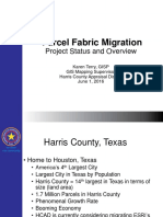ParcelFabricMigration-HCAD2016
