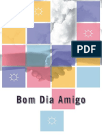 bomdia_amigo.pdf