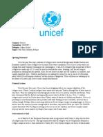 unicef 1 greece alvord position paper - google docs