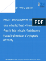 unit5_system_security.pdf