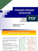 PRINSIP-PRINSIP INVESTASI (6 Maret) (1).pptx