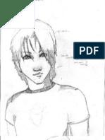 Reiko's two drawings