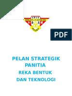 Pelan-Strategik-Panitia-Rbt.docx