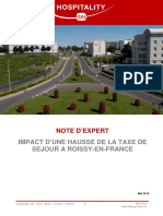 Note d'expert Impact taxe de séjour Roissy-en-France (002).pdf