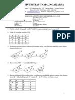 soal UAS Automata 2016.pdf