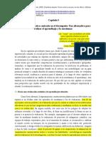 La+evaluacion+autentica+centrada+en+el+desempeno (1)
