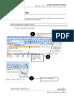 Excel Guide Handbook120