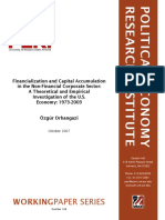 Financialization and Capital Accumulation in the Non-Financial Co.pdf