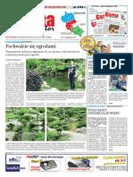 Gazeta Informator Kedzierzyn 213