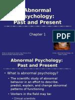 AP8_Lecture_1 (1)