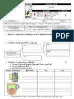 ci11 tp1liaison complètes document réponse eleve.doc