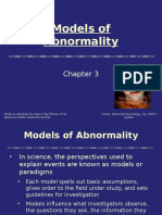 AP8_Lecture_3 (1)