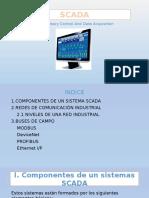 PPT-SCADA