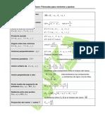 Formulario de vectores.pdf