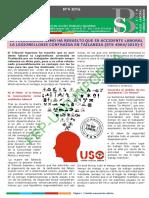 BOLETIN SALUD LABORAL Y PREVENCION USO NUMERO 4 2016.pdf