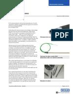 DS_IN0023_es_es_62452.pdf