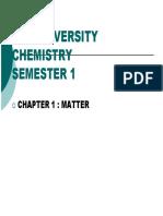 Chemistry Form 6 Sem 1 01