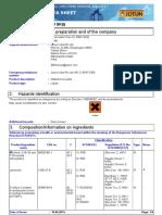 MSds 21961 Fenomastic Pure Cl Emu Sk(i) Euk In