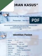 273108805 Dermatitis Dishidrotik