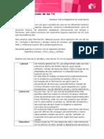 DeAndaReyes MariaMagdalena M1S1 Usos y Utilidad