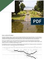 INDIAN GARDENS.pdf