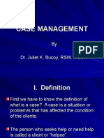 CASE MANAGEMENT.ppt
